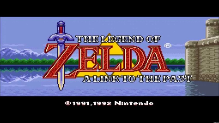 Zelda-Link-to-the-Past-Title-Screen-2 (1)