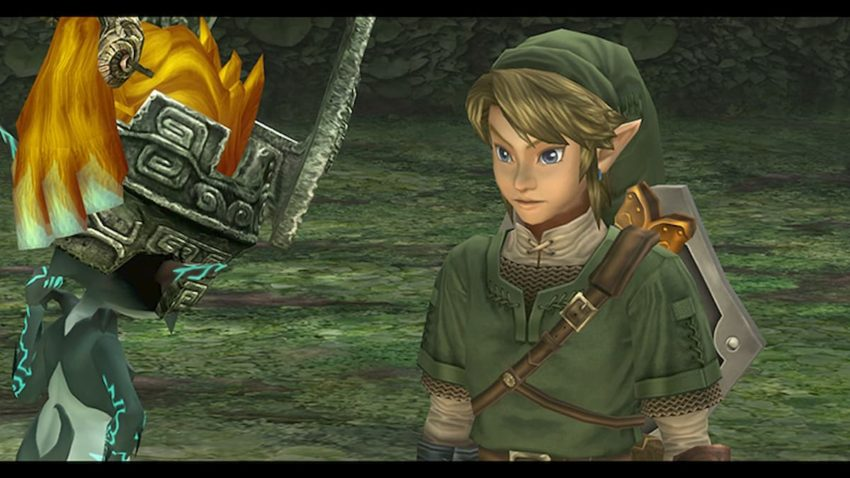 twilight princess (1)
