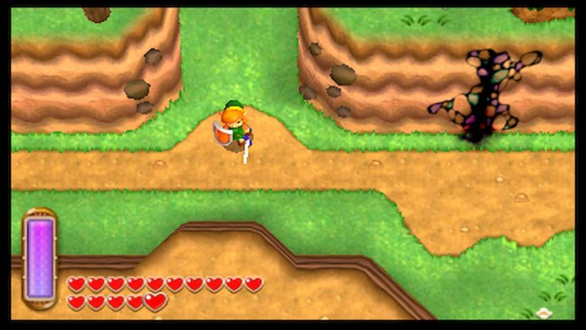 link between worlds (1)