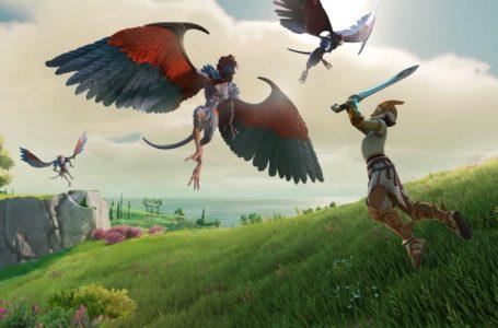 September Ubisoft Forward could feature Rainbow Six Quarantine, Gods & Monsters