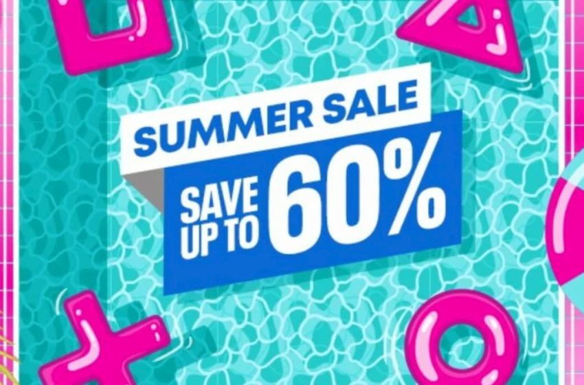 ps summer sale (1)