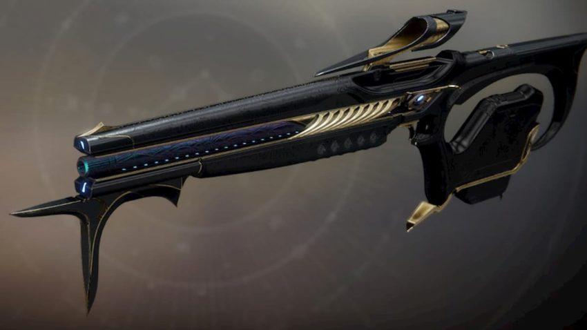 destiny2_symmetry_exotic_scout_rifle
