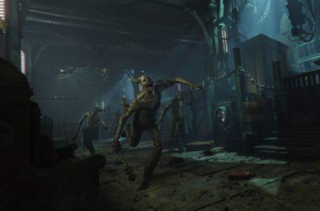 Everything we know about Warhammer 40,000: Darktide – Gameplay, story, release date
