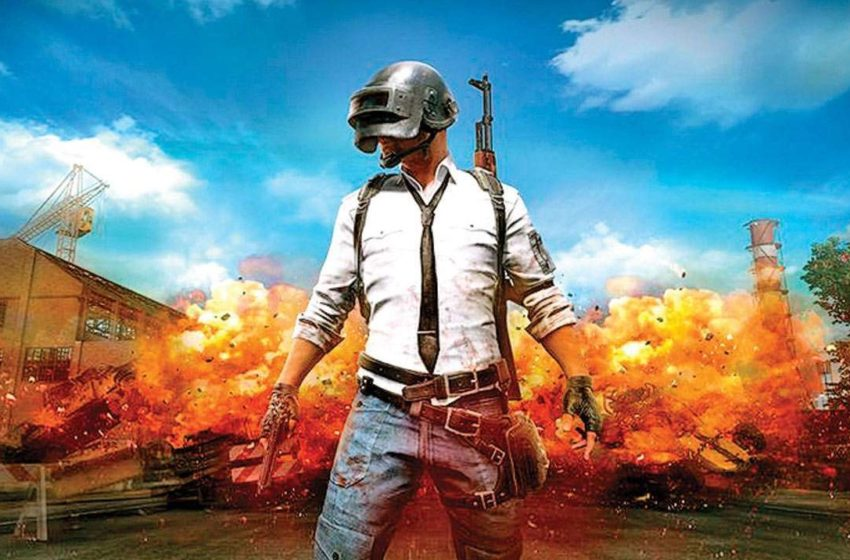The best PlayerUnknown's Battlegrounds settings for consoles
