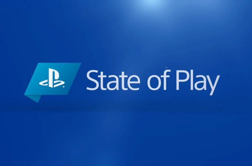 When is the next State of Play and what games to expect?