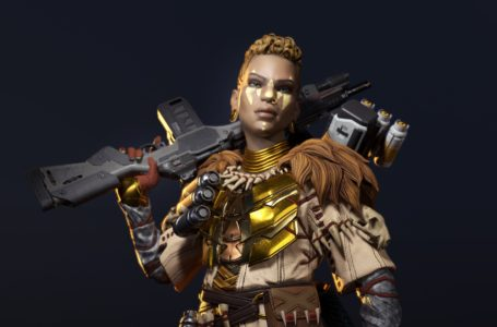 Top 4 tips to improve your KDR in Apex Legends