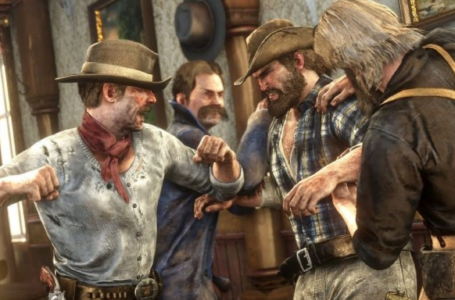How to play Pigby in Red Dead Online