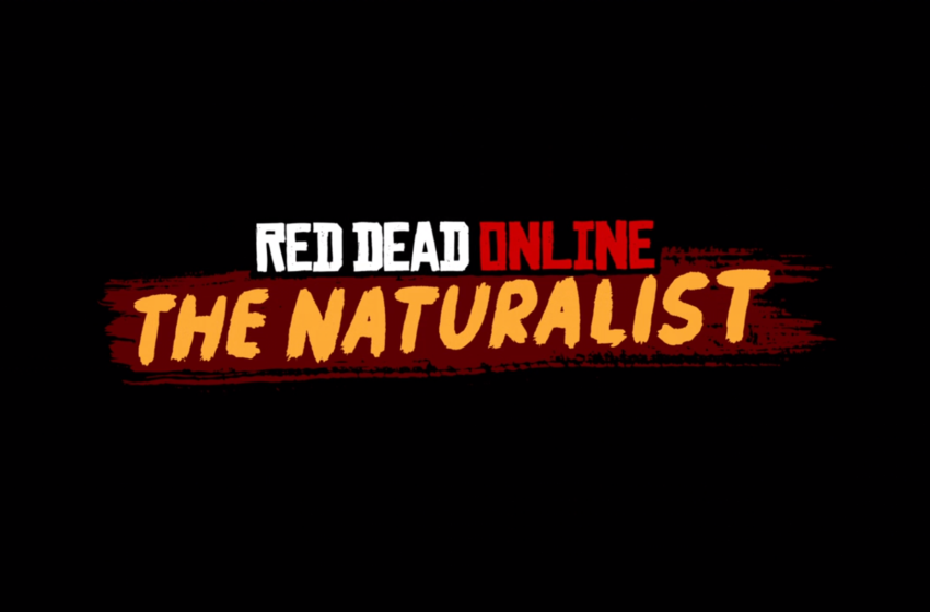 Red Dead Online all Naturalist Items and Upgrades