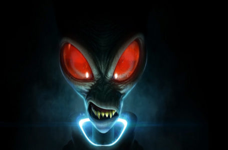 Review: Destroy All Humans invades the current gen with out-of-this-world B-movie fun