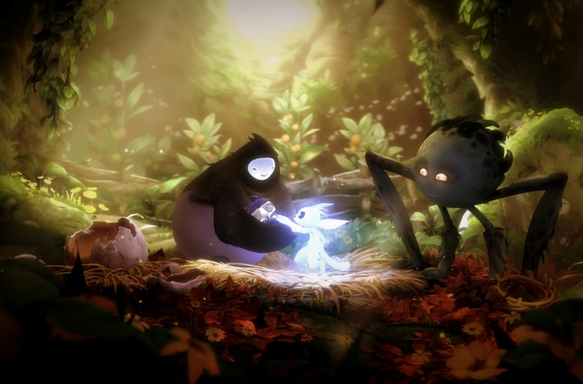 Private Division partners with Ori creator and other indie studios for new IPs