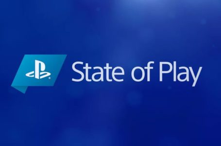 State of Play August 6 – What to expect