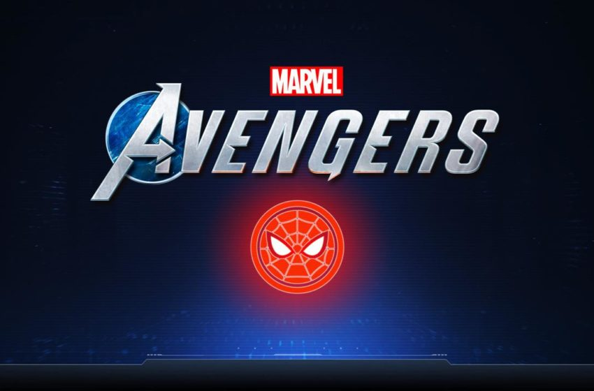 Will Spider-Man be in Marvel's Avengers?