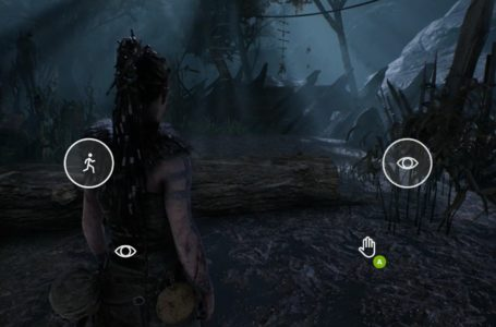 Xbox debuts mobile streaming touch controls