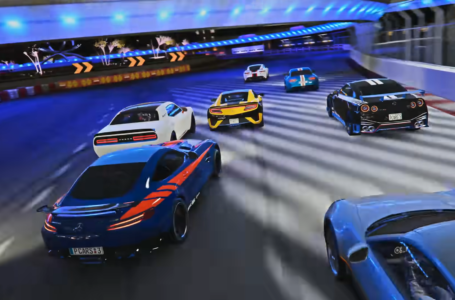 Project Cars 3 pre-order guide – editions, bonuses, release date, features, and more
