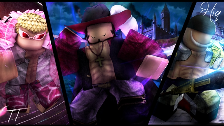 Super Smash Bros. Ultimate Fifth DLC Character