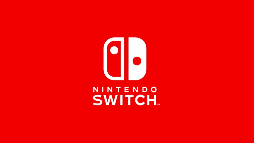 Nintendo shipped 61.44 million Switch units last quarter, 3x more than PS4
