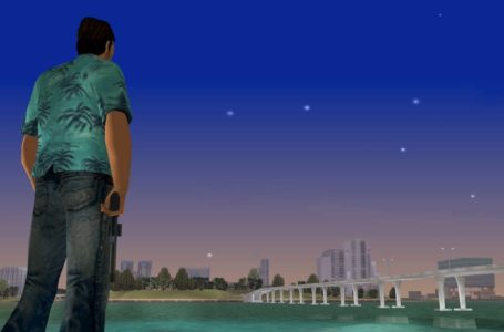 Retailer leaks $70 next-gen price tag for Grand Theft Auto Trilogy