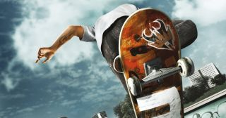 Everything we know about Skate 4 – Release date, gameplay, features, and more