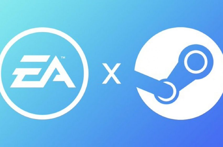 EA Access on Steam – What's included, benefits, release date, games, and more