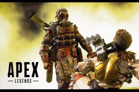 Tips to win more Always Be Closing Evolved matches in Apex Legends
