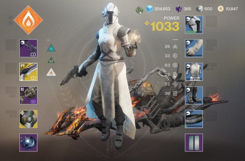 Do you need to wear the Solstice Armor in Destiny 2 to complete the challenges?