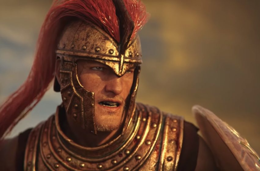 How to play as Achilles in A Total War Saga: Troy – Strategies, tips, mechanics