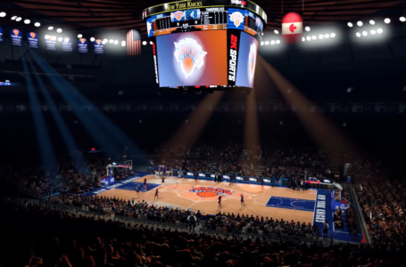 What is the release date for the NBA 2K21 demo?
