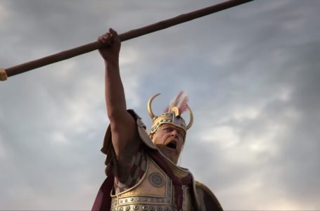 How to play as Menelaus in A Total War Saga: Troy – Strategies, tips, mechanics