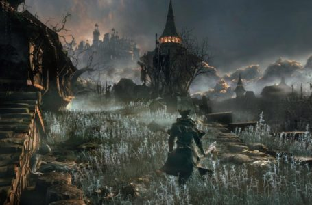 Everything we know about Bloodborne Remastered – Rumored platforms, release date, features