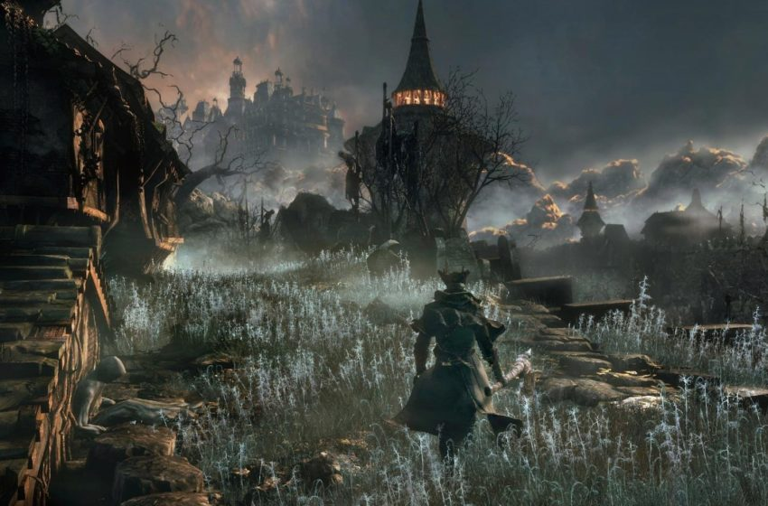 Bloodborne Remastered PC & PS5: Everything we know so far