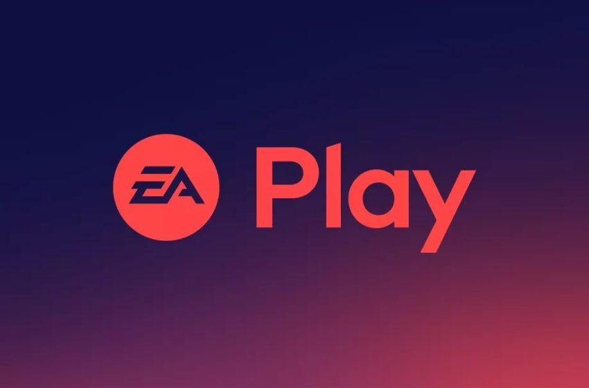 What is EA Play? – A combination of EA and Origin Access
