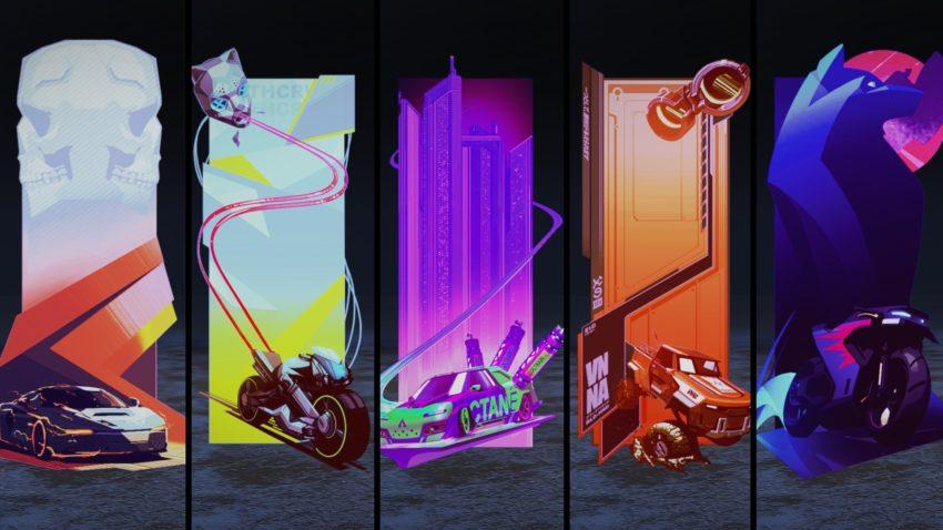 Best banner frames