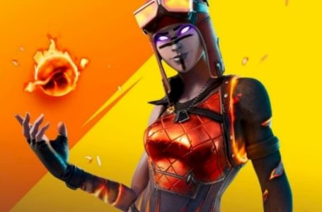 What is Fortnite Community Battles Bootcamp?