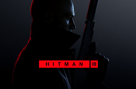 How to pre-order Hitman 3 – Versions, release date, bonuses