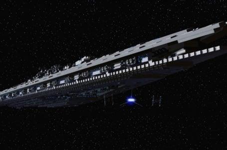 How to pre-order Lego Star Wars: The Skywalker Saga – Versions, bonuses, release date
