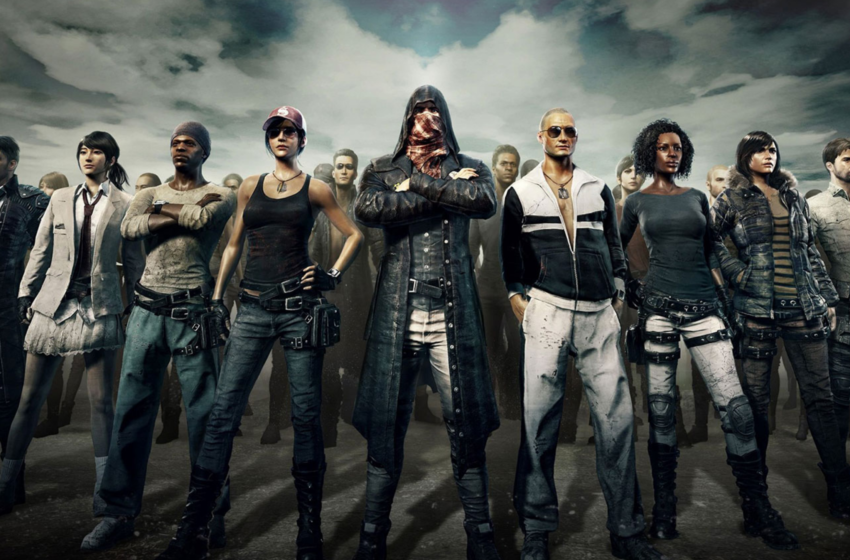 Everything we know about PUBG Mobile Update 1.0 – Release date, upcoming changes
