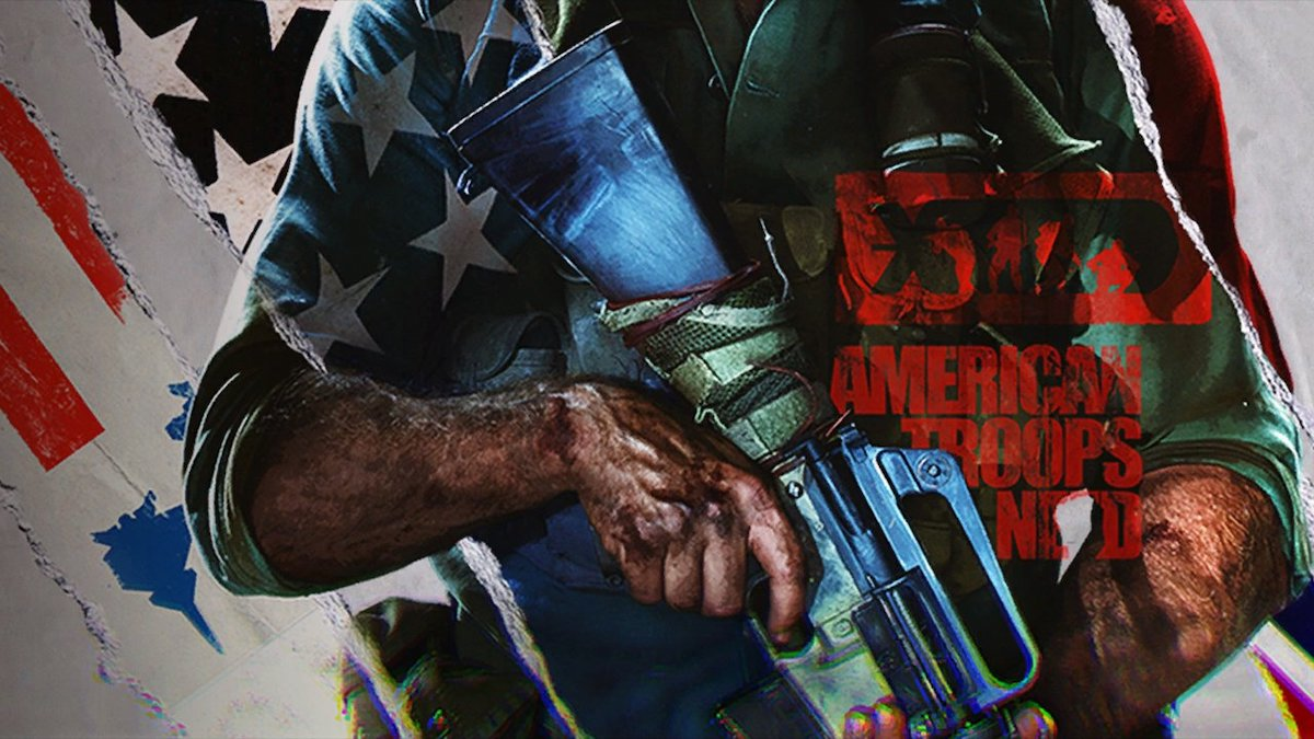 Is Call Of Duty Black Ops Cold War A Reboot Or A Sequel Gamepur