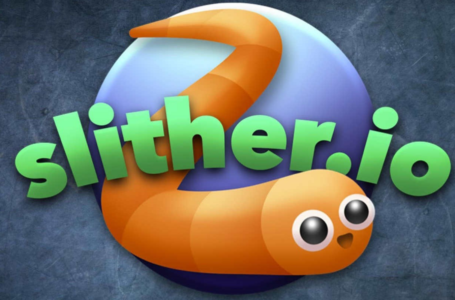 Slither.io codes (May 2021)