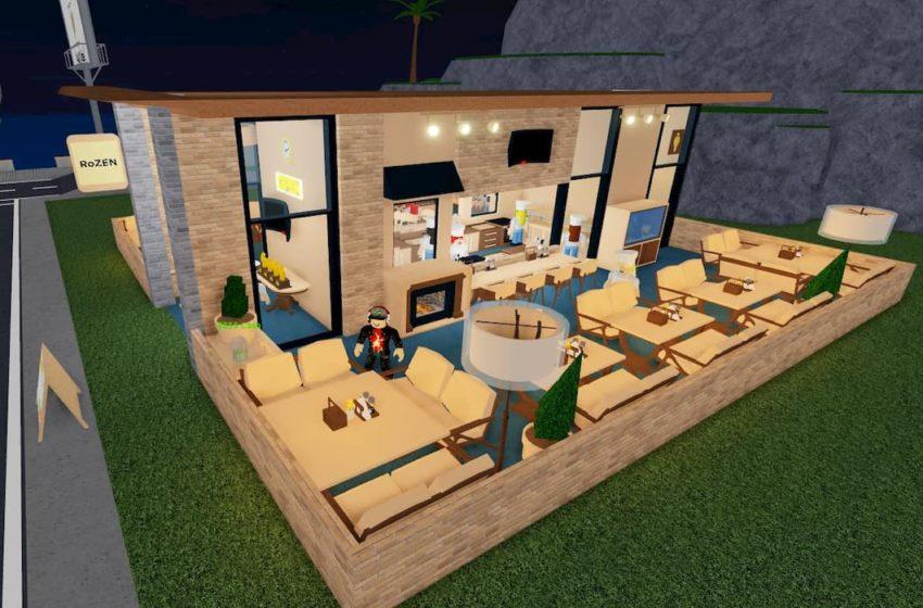 Roblox Restaurant Tycoon 2 codes (September 2020)
