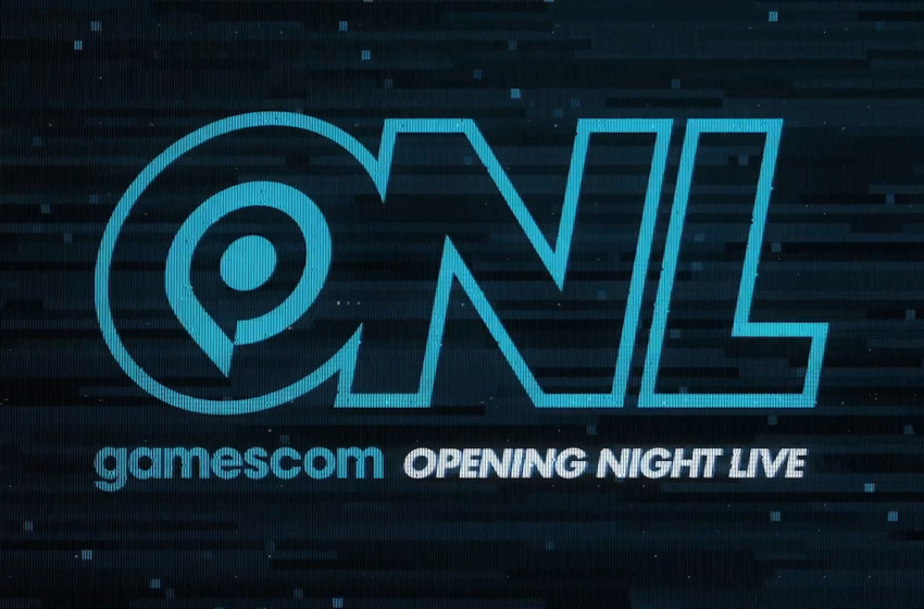 What to expect from Gamescom 2020 Opening Night Live – Games line-up, how to watch