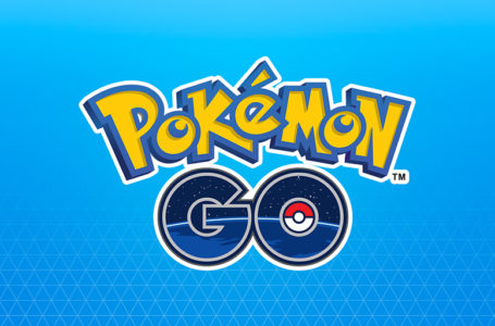 When is Pokémon Home coming to Pokémon Go?