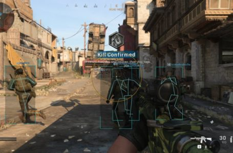 Activision suing Call of Duty cheat site indicates possible future anti-cheat tactics