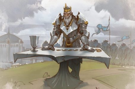 Everything we know about Tellstones: King's Gambit – Setting, gameplay, release date