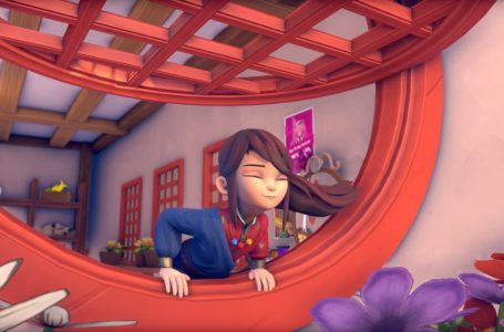 Review: Ary and the Secret of Seasons squanders its vast potential