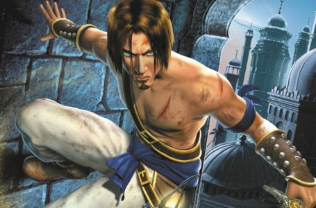 Prince of Persia Remake not coming to Nintendo Switch, leak had wrong dates and platforms