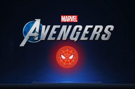 When is Spider-Man joining the Marvel's Avengers game?
