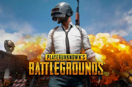 PUBG Mobile servers to terminate in India on October 30