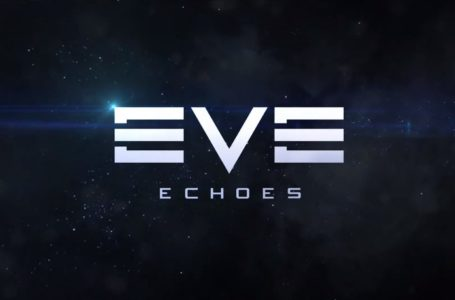 Blueprint locations in Eve Echoes