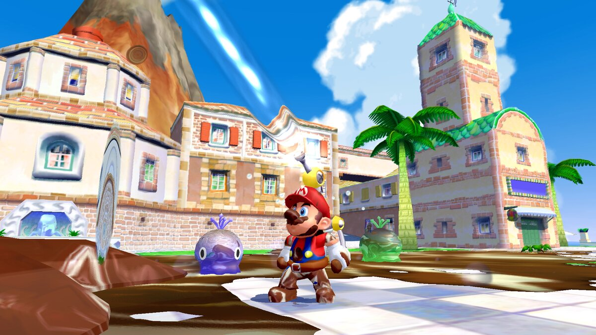 How long will Super Mario 3D All-Stars be available?