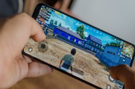 How to download PUBG Mobile APK in India after the ban